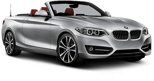 bmw 2er cabrio mieten autovermietung sixt. Black Bedroom Furniture Sets. Home Design Ideas