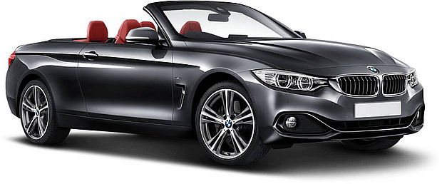 bmw 4er cabrio mieten autovermietung sixt. Black Bedroom Furniture Sets. Home Design Ideas