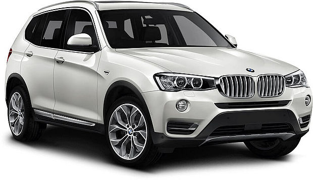 bmw x3 mieten autovermietung sixt. Black Bedroom Furniture Sets. Home Design Ideas