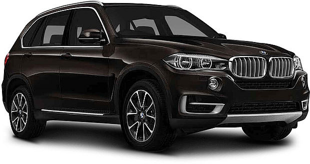 bmw x5 mieten autovermietung sixt. Black Bedroom Furniture Sets. Home Design Ideas