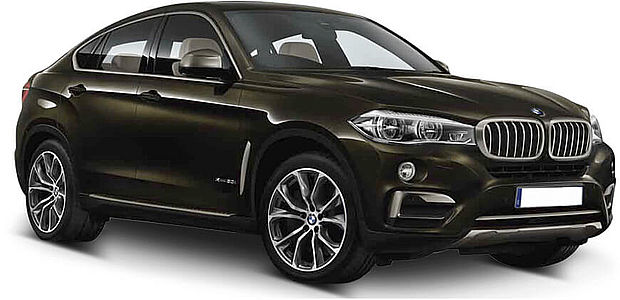 bmw x6 mieten autovermietung sixt. Black Bedroom Furniture Sets. Home Design Ideas