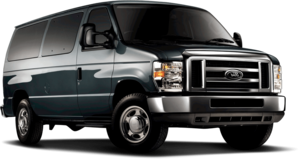 Express Rent A Car Orlando