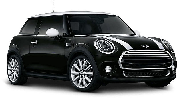 mini cooper mieten autovermietung sixt. Black Bedroom Furniture Sets. Home Design Ideas