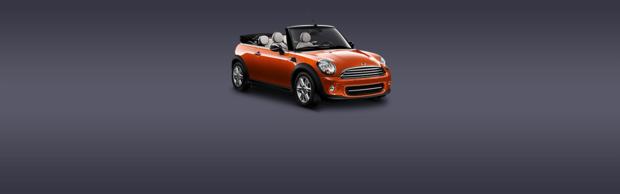 mini cooper cabrio mieten autovermietung sixt. Black Bedroom Furniture Sets. Home Design Ideas