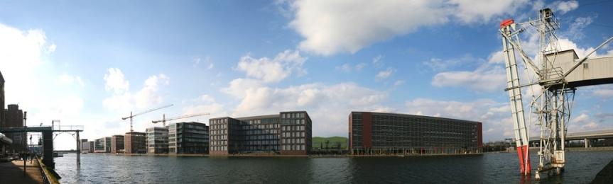 mietwagen duisburg hauptbahnhof sixt mietwagen. Black Bedroom Furniture Sets. Home Design Ideas