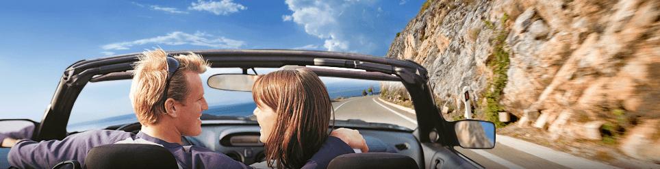 mietwagen costa rica g nstig auto mieten sixt. Black Bedroom Furniture Sets. Home Design Ideas