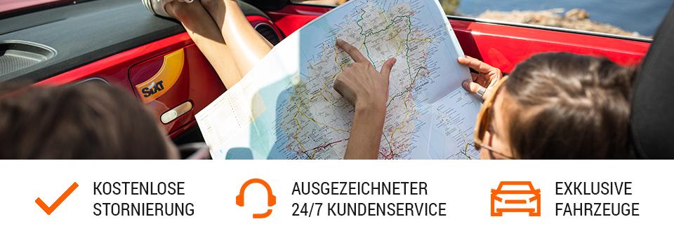Anhänger Mieten Sixt : mietwagen 2 monate sixt autovermietung ~ Watch28wear.com Haus und Dekorationen
