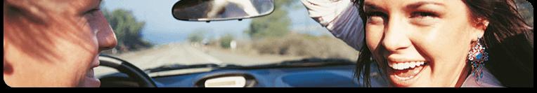 Anhänger Mieten Sixt : billiger mietwagen vergleichen finden g nstig mieten sixt ~ Watch28wear.com Haus und Dekorationen