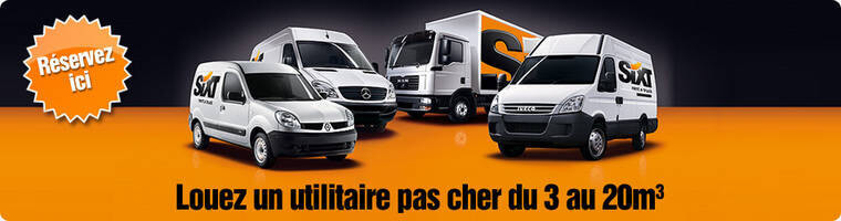 location utilitaire et minibus gen ve sixt. Black Bedroom Furniture Sets. Home Design Ideas