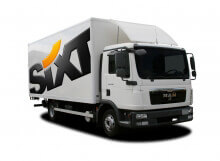 lkw mieten k ln sixt transporter vermietung. Black Bedroom Furniture Sets. Home Design Ideas