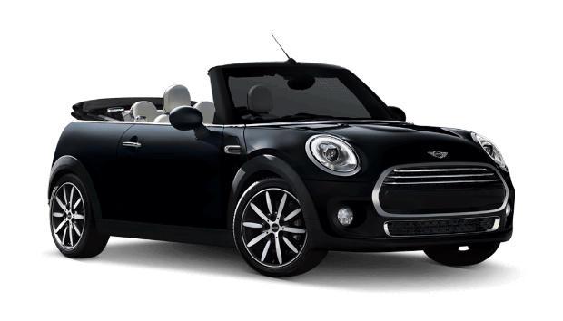 mini cooper cabrio mieten autovermietung sixt. Black Bedroom Furniture Sets. Home Design Ideas