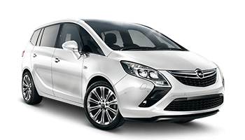 kleinbus mieten luzern autovermietung sixt schweiz. Black Bedroom Furniture Sets. Home Design Ideas