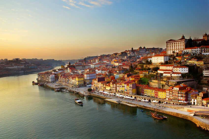 fr location voiture portugal porto