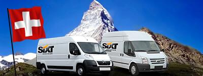 location utilitaire et location minibus en suisse location de voitures sixt. Black Bedroom Furniture Sets. Home Design Ideas